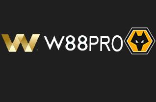 w88pro
